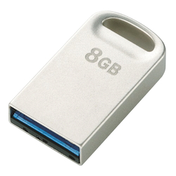 USB3.0 Use Ultra Mini USB Memory