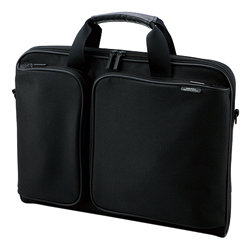 Carry Bag [Slim Type]