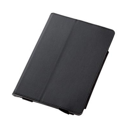 Soft Leather Cover For iPad Mini 4 (2 Angle)