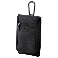 Carrying Pouch For Smartphone (2 Air Chamber Type)