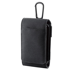 Carrying Pouch For Smartphones (Casual 2 Air Chamber Type)