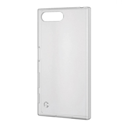 TPU Soft Case For Xperia X Compact / Ultimate / Clear