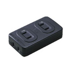 Power Strip, Table Outlets