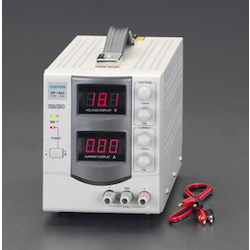 Stabilized DC Power Supply (Digital) EA812-13