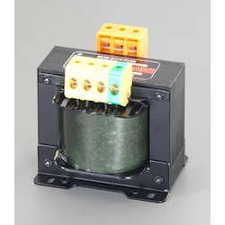 Power Transformer (with Electrostatic Shielding) EA815ZX-11