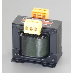 Power Transformer EA815ZX-5