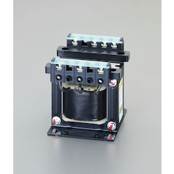 Step-down transformer (with Electrostatic shielding) EA815ZY-32