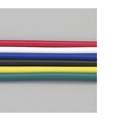 Vinyl insulated cable (KIV) EA940AN-122