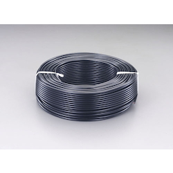 Coaxial Cable (5C-FB) EA940AR-55