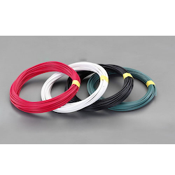 IV Wire(Stranded Wire) EA940AT-121