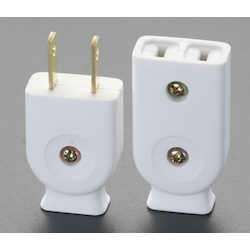 Flat-Type Connector Set EA940C-12W