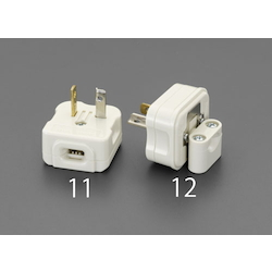 L-Type Plug for cable EA940CA-11