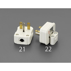 L-Type Plug for cable EA940CA-22