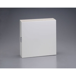 Power Panel Cabinet Single Swing Type with Latch EA940CZ-109