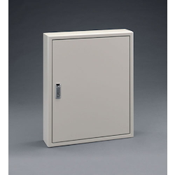 Power Panel Cabinet Single Swing Type EA940CZ-2