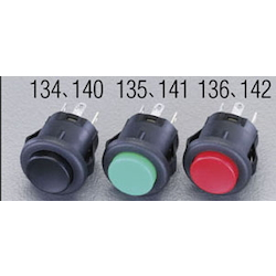 Push Button Switch EA940DA-135
