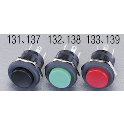 Push Button Switch EA940DA-137