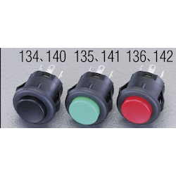 Push Button Switch EA940DA-142