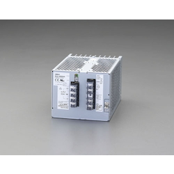 Switching Power Supply EA940DN-60