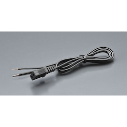 Plug Cord (for AC Fan) EA940DY-201