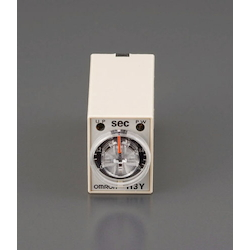 Solid State Timer EA940LC-5