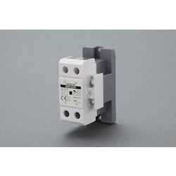 Electromagnetic contactor EA940MF-13
