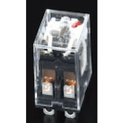 General-purpose relay [with LED] EA940MP-31E
