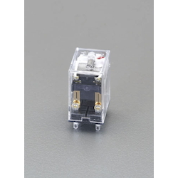 General-purpose relay [with LED] EA940MP-53H
