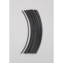 Heat Shrink Tube EA944BK-2