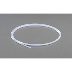 Heat Shrink Tube (fluoropolymer) EA944BP-9.4