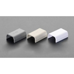 [Plastic] Joint for Cable Cover EA947HM-103D
