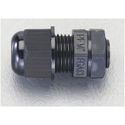 Cable Gland (Water-Proof) EA948HL-10