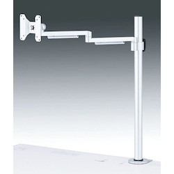 Monitor Stand(Horizontal Moveable) EA764AG-17