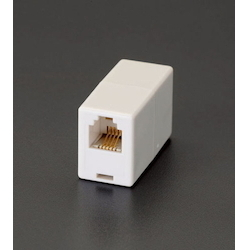 Relay Adapter for Modular Cord EA764CB-1