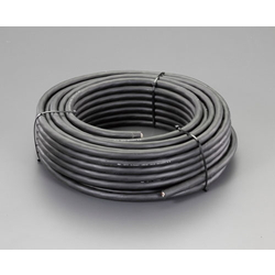 Rubber Cab Tire Cable (2CT) EA940AG-415A