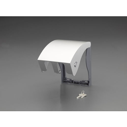 Indoor Outlet For Security Cover EA940CG-1