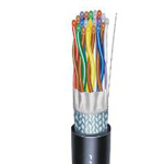 Instrumentation Cable, FKEV-SB