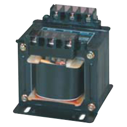 Singe-Phase Single-Winding Transformer, STP-A series