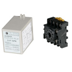 Floatless Relay, 51F Series