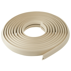 Cable Protector Molding (Soft Type)