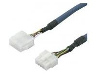 Oriental Dimer-Series Power Harness
