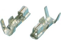 EH Connector Contact