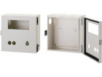 R Series Box Latch-Lock No Drainage RSC Series