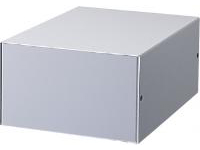 Aluminum Control Box Low Cost Type