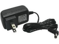 AC Adapter Dedicated for KVM Switch