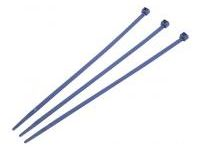 PTFE Cable Ties