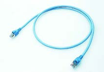 Common Japan/China Sales Product, CAT5e STP (Single wire / double shield)