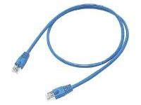 Cat5e STP (stranded wire)