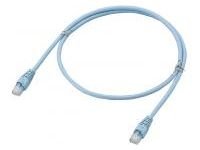 Cat5e UTP (stranded wire) / Low-Priced