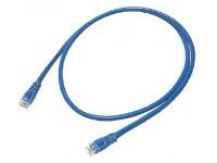 CAT5e UTP (stranded wire) / High Quality (BELDEN adopted)